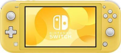 Nintendo Switch Lite Console de jeux portable