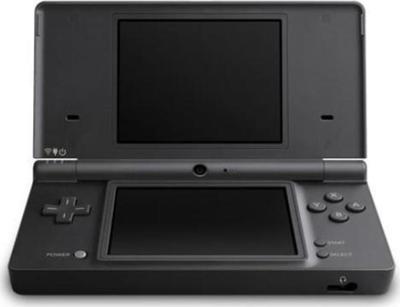 Nintendo DS Lite Przenośna konsola do gier