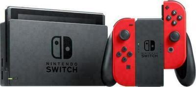 Nintendo Switch Console de jeux portable