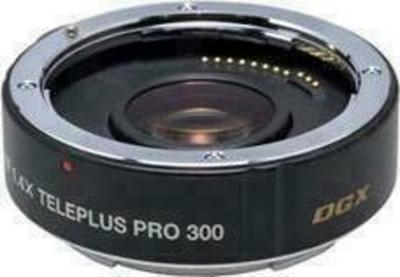Kenko Teleplus Pro 300 AF DGX 1.4x for Nikon Teleconverter