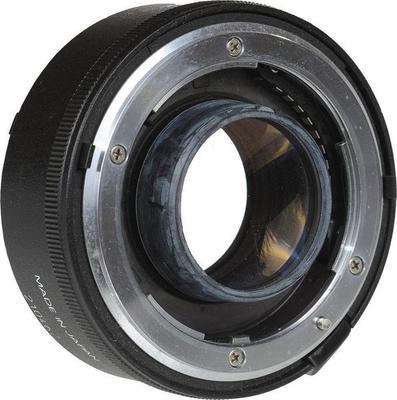 Nikon TC-14E II Teleconverter