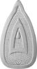 Rowenta DG8963 Iron