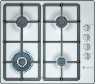 Bosch PBH615B90E Cooktop