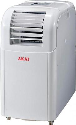 Akai ACP9100