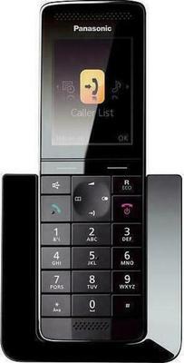 Panasonic KX-PRS120 Cordless Phone