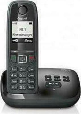 Gigaset AS405A Cordless Phone