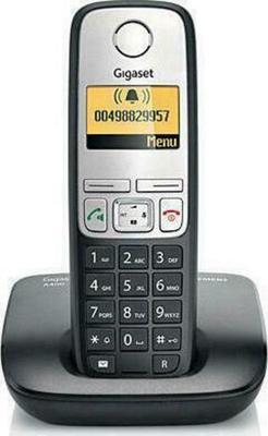 Gigaset A400 Cordless Phone