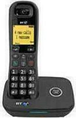 BT 1100 Cordless Phone