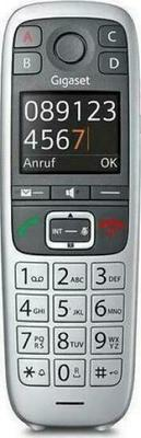 Gigaset E560HX Cordless Phone