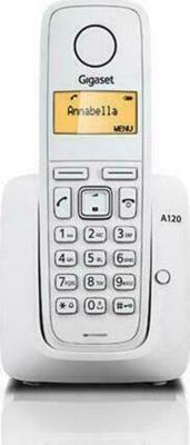 Gigaset A220 Cordless Phone