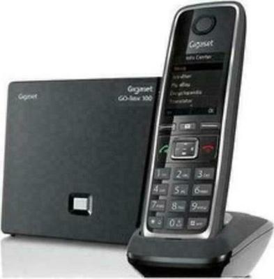 Gigaset C530A Cordless Phone