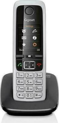 Gigaset C430 Cordless Phone