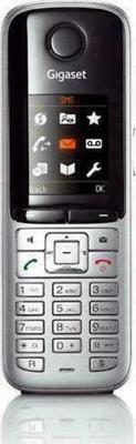 Gigaset S810A Cordless Phone