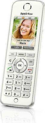 AVM Fritz! Fon C4 Cordless Phone