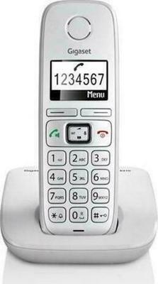 Gigaset E310 Cordless Phone