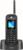 Motorola O201 Telefon bezprzewodowy