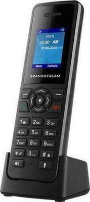 Grandstream DP720 Cordless Phone