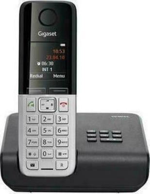 Gigaset C300 Cordless Phone