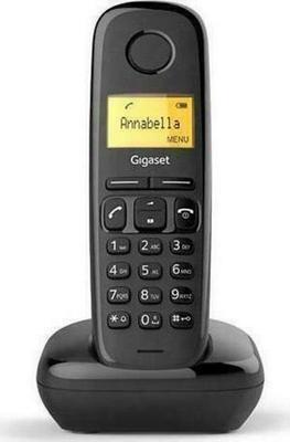 Gigaset A170 Cordless Phone