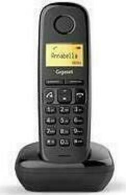 Gigaset A270 Cordless Phone