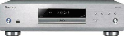 Pioneer BDP-LX58 Blu-Ray Player