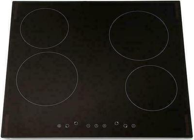 Montpellier CT451 Cooktop