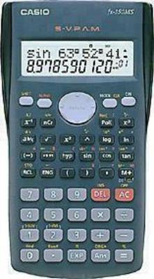 Casio FX-350MS Calculator