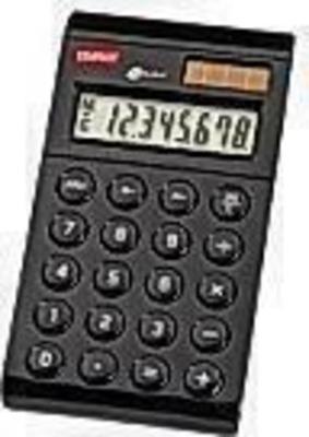 Staples Design Calculator