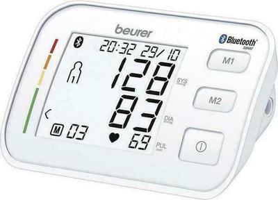 Beurer BM 57 Blood Pressure Monitor