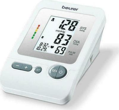 Beurer BM 26 Blood Pressure Monitor