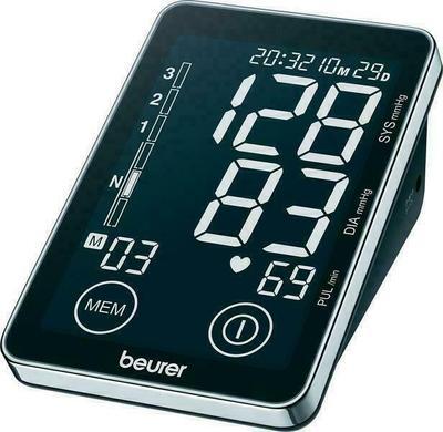 Beurer BM 58 Blood Pressure Monitor
