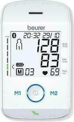 Beurer BM 85 Blood Pressure Monitor