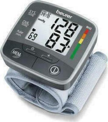 Beurer BC 32 Blood Pressure Monitor