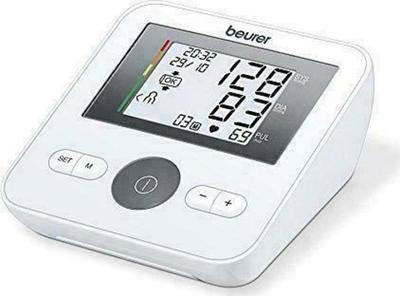 Beurer BM 27 Blood Pressure Monitor