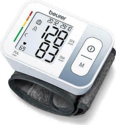 Beurer BC 28 Blood Pressure Monitor