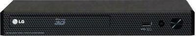 LG BP450 Blu-Ray Player