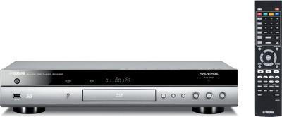 Yamaha BD-A1060 Blu-Ray Player