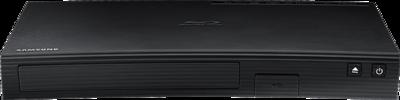 Samsung BD-J5900 Blu-Ray Player