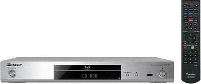 Pioneer BDP-180 Blu-Ray Player