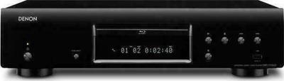 Denon DBT-1713UD Blu-Ray Player