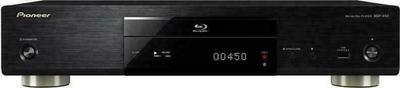 Pioneer BDP-450 Blu-Ray Player