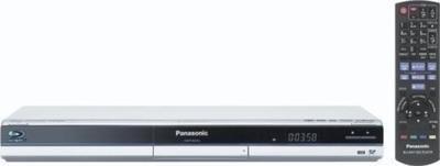Panasonic DMP-BD65 Blu-Ray Player