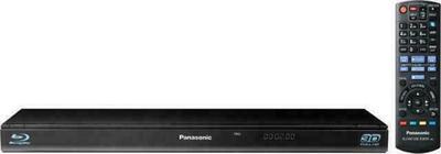 Panasonic DMP-BDT110 Blu-Ray Player