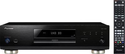 Pioneer UDP-LX500 Blu-Ray Player