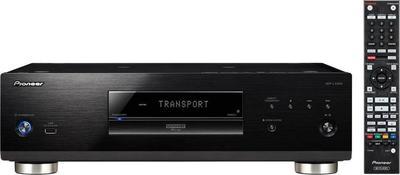 Pioneer UDP-LX800 Blu-Ray Player
