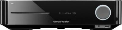 Harman Kardon BDS 270 Blu-Ray Player