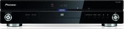 Pioneer DV-LX50 Dvd Player