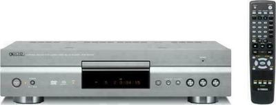 Yamaha DVD-S2700 Dvd Player