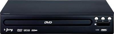 i-Joy Jupiter Dvd Player