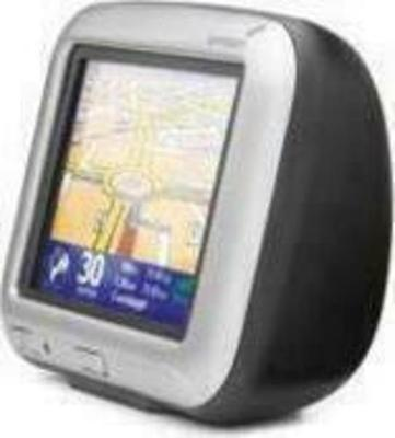 TomTom GO 700 GPS Navigation